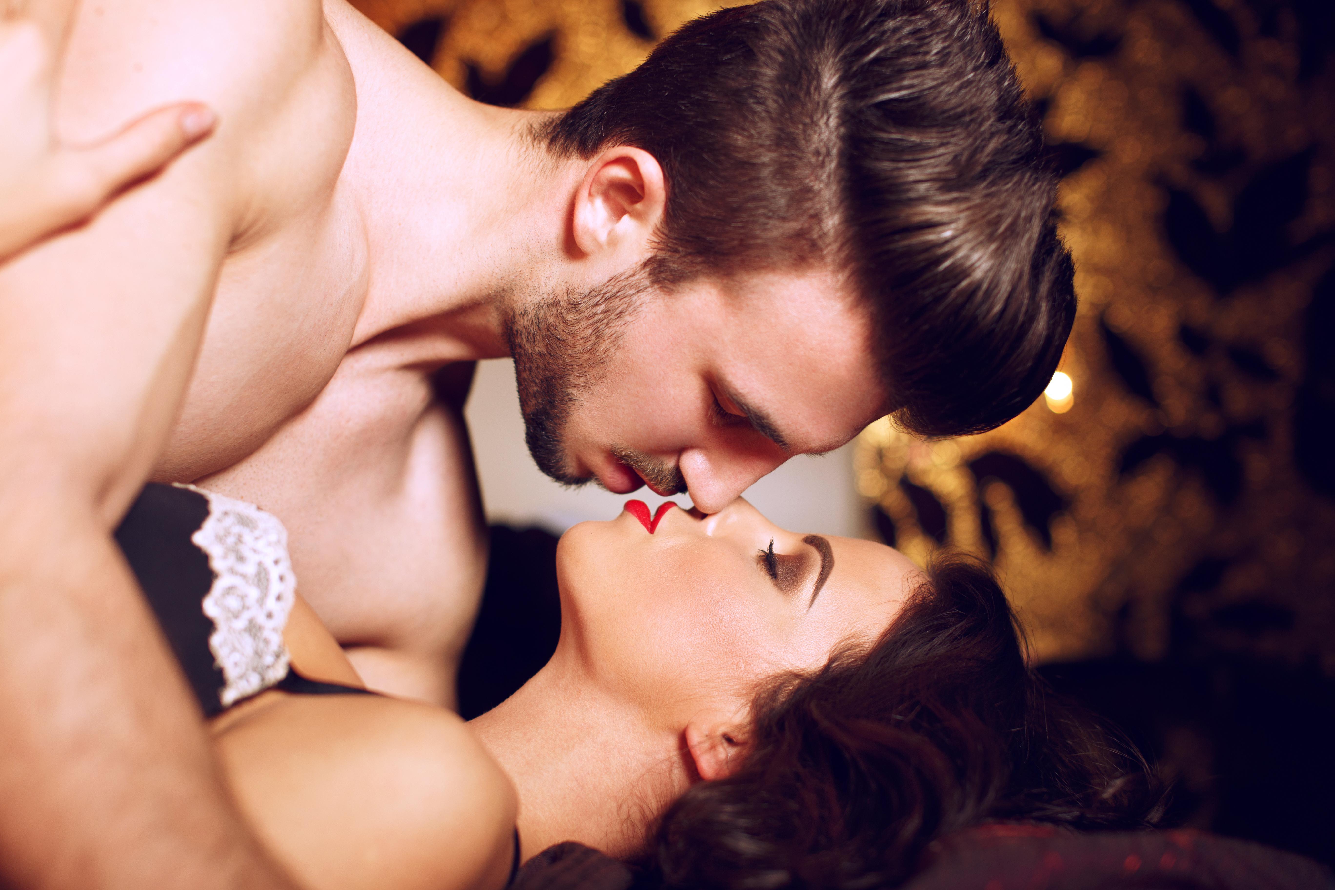 miliy-romanticheskiy-seks-porno-chtob-seychas-konchit