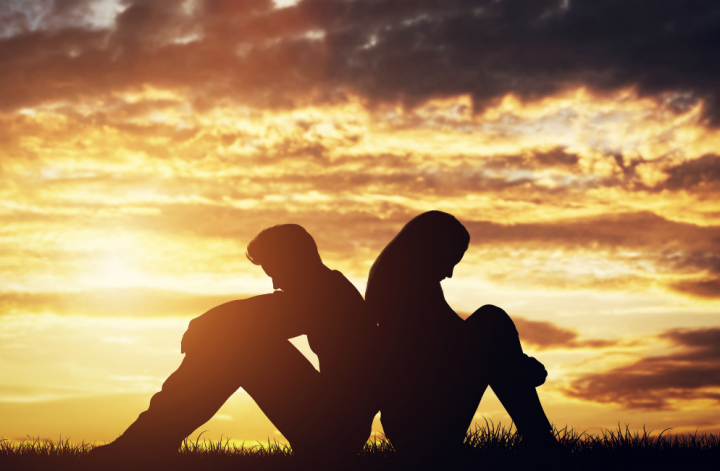 Signs That You're in a Codependent Relationship